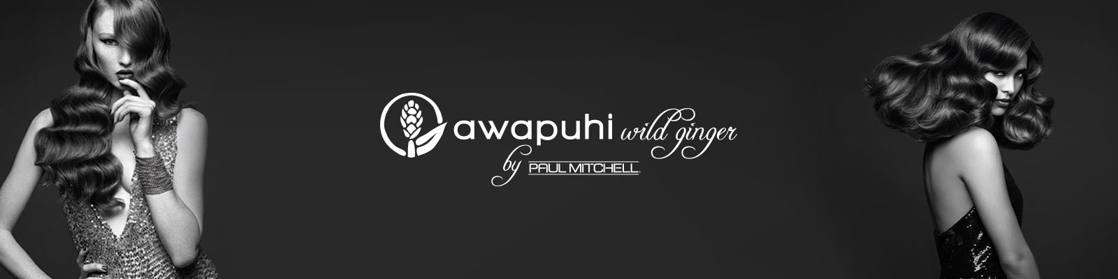 awaphui-paul-mitchell